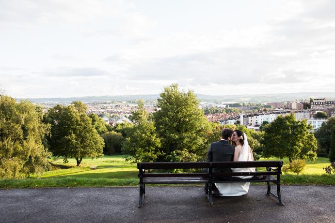 Bristol Wedding Photographer - G+R Gallery - The Berkeley Square Hotel Wedding-264.jpg