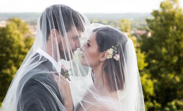 Bristol Wedding Photographer - G+R Gallery - The Berkeley Square Hotel Wedding-266.jpg