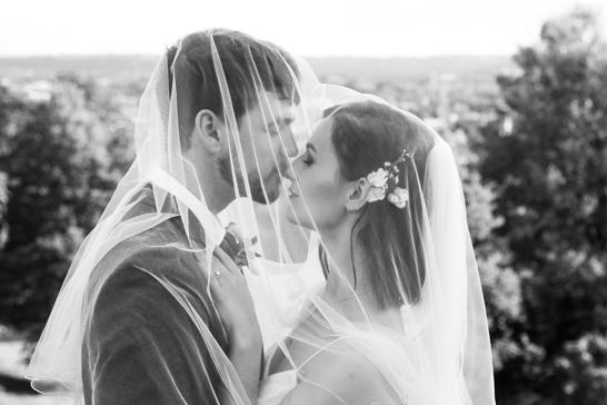 Bristol Wedding Photographer - G+R Gallery - The Berkeley Square Hotel Wedding-267.jpg