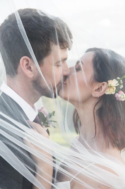 Bristol Wedding Photographer - G+R Gallery - The Berkeley Square Hotel Wedding-268.jpg