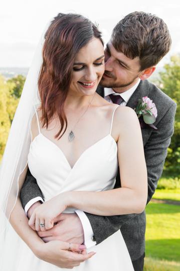 Bristol Wedding Photographer - G+R Gallery - The Berkeley Square Hotel Wedding-269.jpg