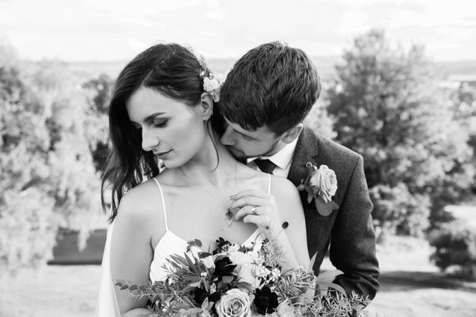 Bristol Wedding Photographer - G+R Gallery - The Berkeley Square Hotel Wedding-270.jpg