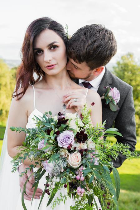 Bristol Wedding Photographer - G+R Gallery - The Berkeley Square Hotel Wedding-271.jpg