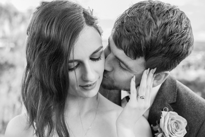Bristol Wedding Photographer - G+R Gallery - The Berkeley Square Hotel Wedding-272.jpg