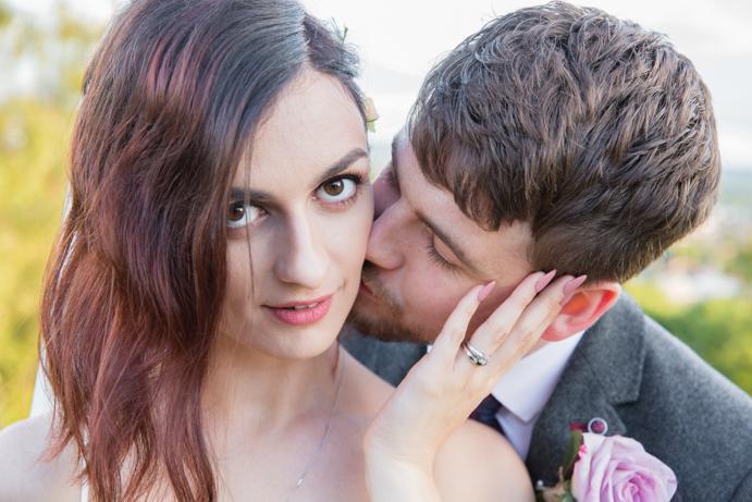 Bristol Wedding Photographer - G+R Gallery - The Berkeley Square Hotel Wedding-273.jpg