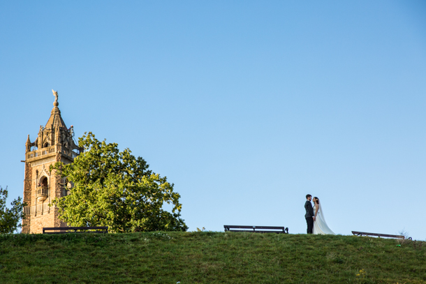 Bristol Wedding Photographer - G+R Gallery - The Berkeley Square Hotel Wedding-275.jpg