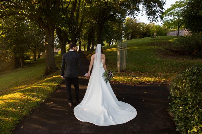 Bristol Wedding Photographer - G+R Gallery - The Berkeley Square Hotel Wedding-277.jpg