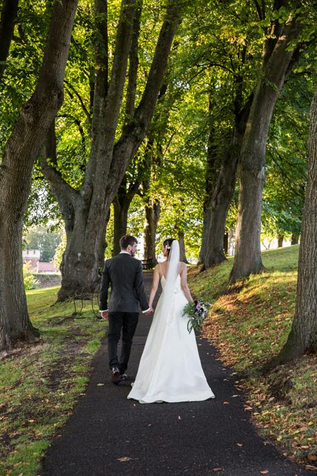 Bristol Wedding Photographer - G+R Gallery - The Berkeley Square Hotel Wedding-278.jpg