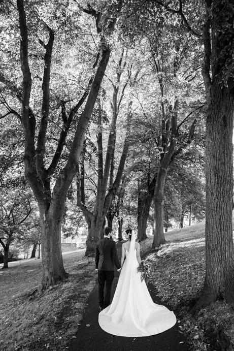 Bristol Wedding Photographer - G+R Gallery - The Berkeley Square Hotel Wedding-279.jpg