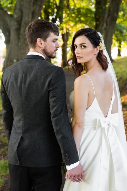 Bristol Wedding Photographer - G+R Gallery - The Berkeley Square Hotel Wedding-280.jpg