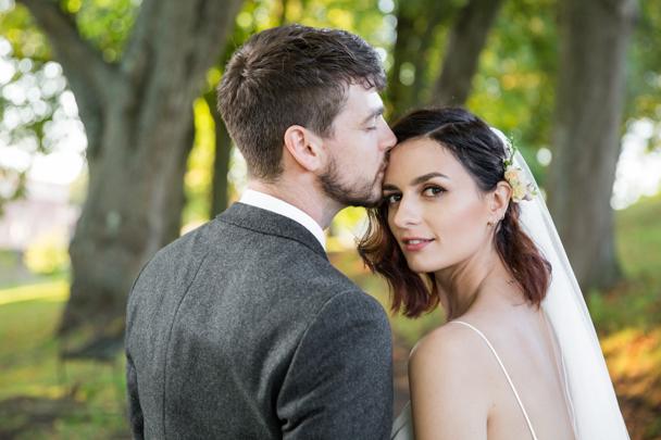 Bristol Wedding Photographer - G+R Gallery - The Berkeley Square Hotel Wedding-282.jpg