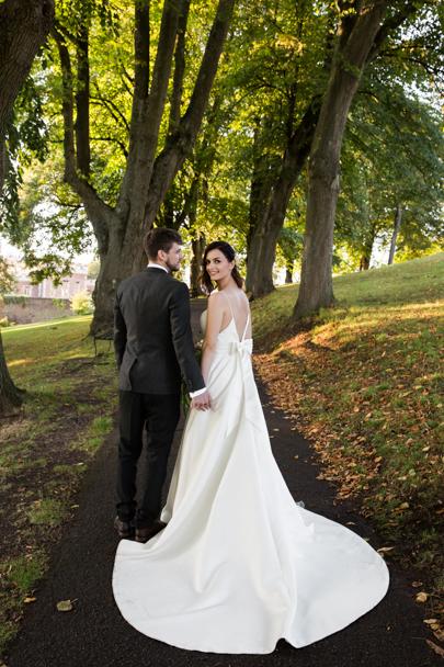 Bristol Wedding Photographer - G+R Gallery - The Berkeley Square Hotel Wedding-281.jpg