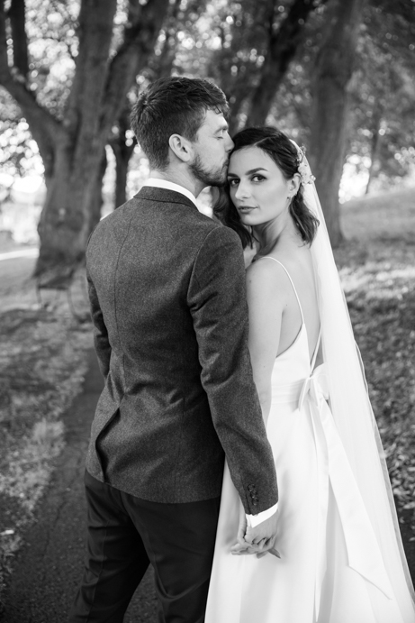 Bristol Wedding Photographer - G+R Gallery - The Berkeley Square Hotel Wedding-283.jpg