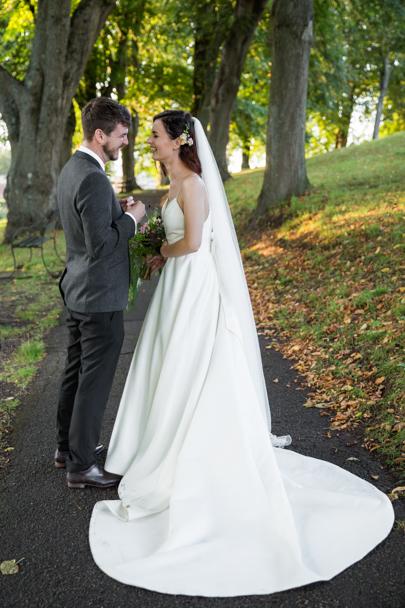 Bristol Wedding Photographer - G+R Gallery - The Berkeley Square Hotel Wedding-284.jpg