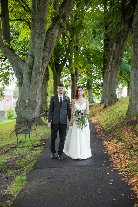 Bristol Wedding Photographer - G+R Gallery - The Berkeley Square Hotel Wedding-285.jpg