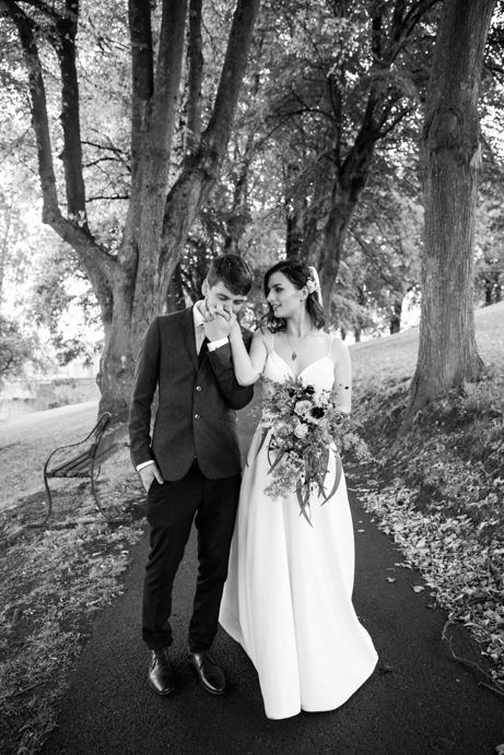 Bristol Wedding Photographer - G+R Gallery - The Berkeley Square Hotel Wedding-286.jpg