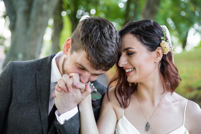 Bristol Wedding Photographer - G+R Gallery - The Berkeley Square Hotel Wedding-287.jpg