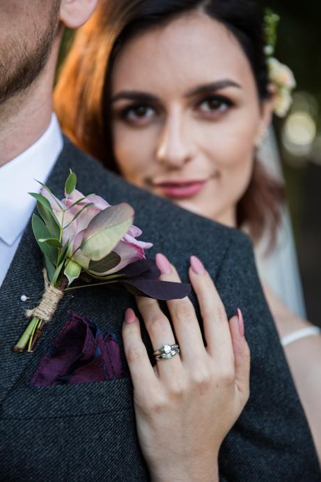 Bristol Wedding Photographer - G+R Gallery - The Berkeley Square Hotel Wedding-288.jpg