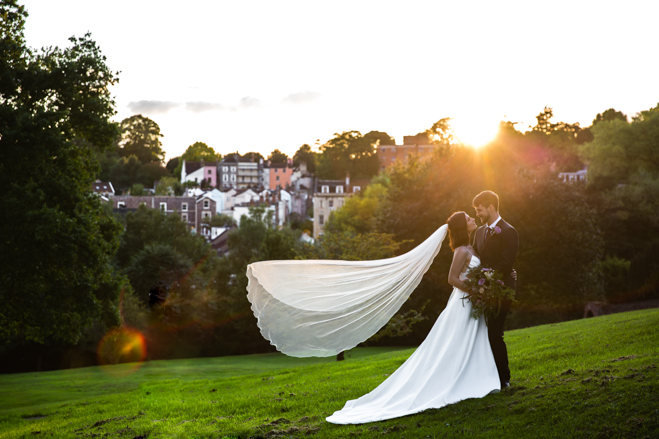 Bristol Wedding Photographer - G+R Gallery - The Berkeley Square Hotel Wedding-289.jpg
