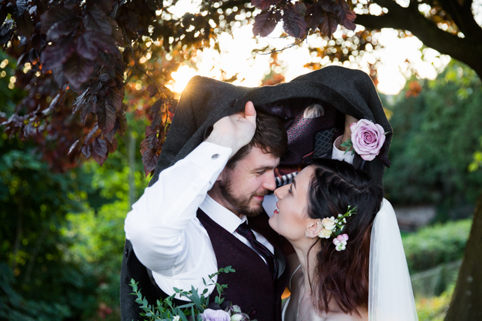 Bristol Wedding Photographer - G+R Gallery - The Berkeley Square Hotel Wedding-290.jpg