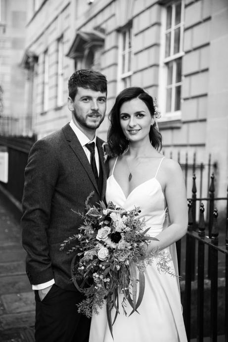 Bristol Wedding Photographer - G+R Gallery - The Berkeley Square Hotel Wedding-292.jpg