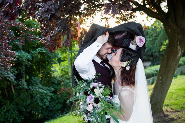 Bristol Wedding Photographer - G+R Gallery - The Berkeley Square Hotel Wedding-291.jpg