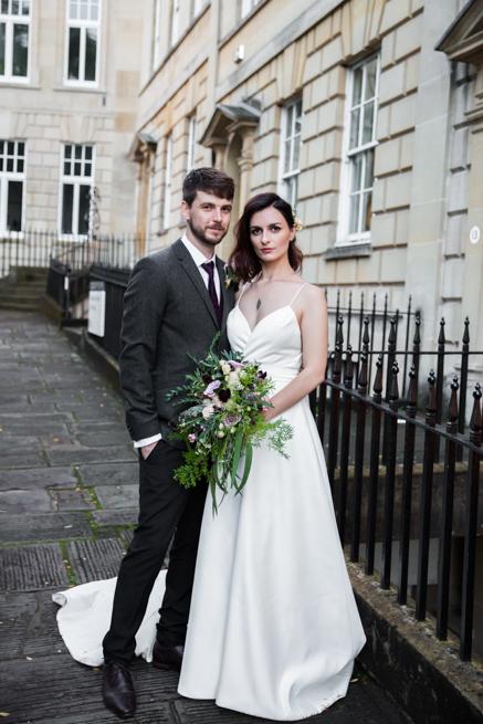 Bristol Wedding Photographer - G+R Gallery - The Berkeley Square Hotel Wedding-293.jpg