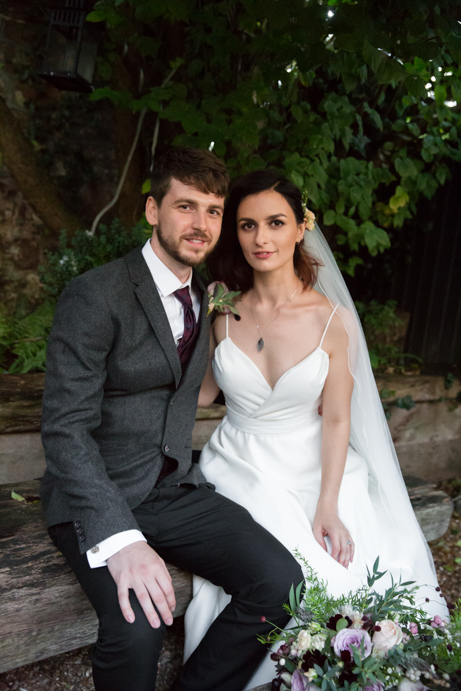 Bristol Wedding Photographer - G+R Gallery - The Berkeley Square Hotel Wedding-294.jpg
