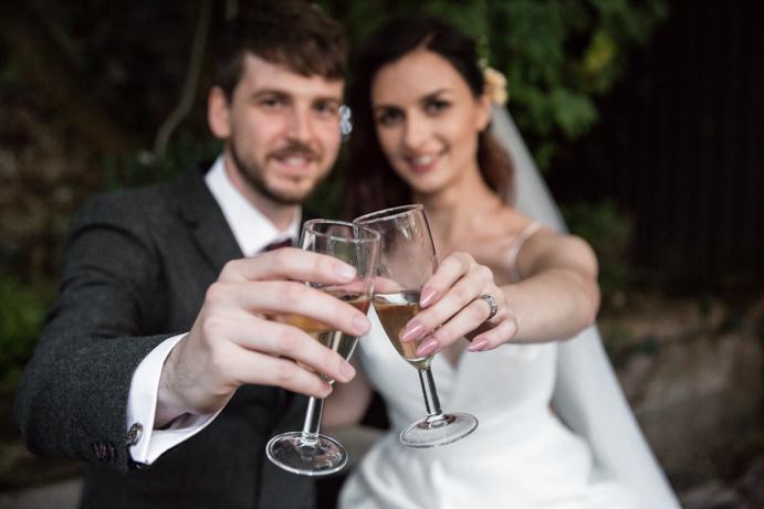 Bristol Wedding Photographer - G+R Gallery - The Berkeley Square Hotel Wedding-295.jpg