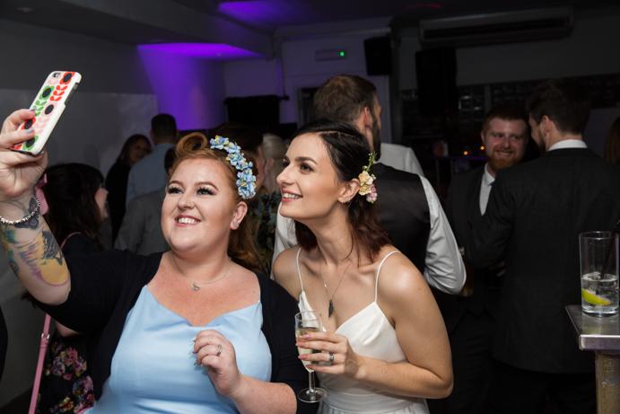 Bristol Wedding Photographer - G+R Gallery - The Berkeley Square Hotel Wedding-301.jpg