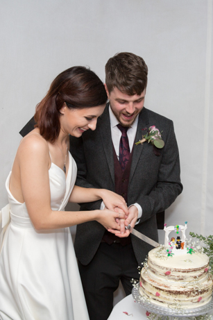 Bristol Wedding Photographer - G+R Gallery - The Berkeley Square Hotel Wedding-313.jpg