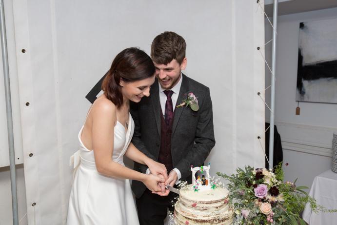 Bristol Wedding Photographer - G+R Gallery - The Berkeley Square Hotel Wedding-314.jpg
