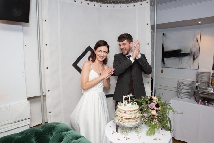 Bristol Wedding Photographer - G+R Gallery - The Berkeley Square Hotel Wedding-315.jpg