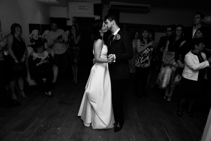 Bristol Wedding Photographer - G+R Gallery - The Berkeley Square Hotel Wedding-317.jpg