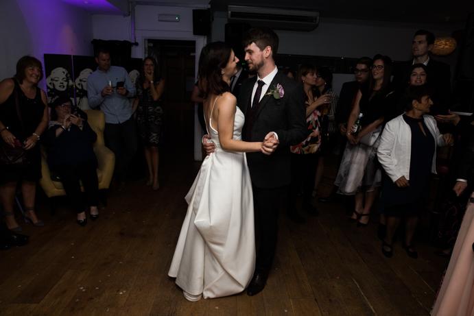 Bristol Wedding Photographer - G+R Gallery - The Berkeley Square Hotel Wedding-316.jpg