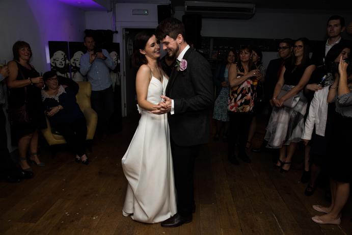 Bristol Wedding Photographer - G+R Gallery - The Berkeley Square Hotel Wedding-318.jpg