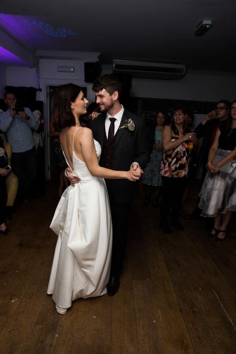 Bristol Wedding Photographer - G+R Gallery - The Berkeley Square Hotel Wedding-319.jpg