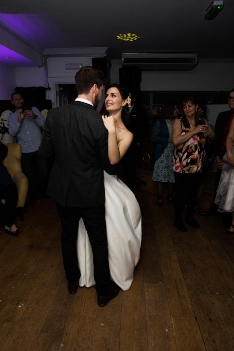 Bristol Wedding Photographer - G+R Gallery - The Berkeley Square Hotel Wedding-320.jpg