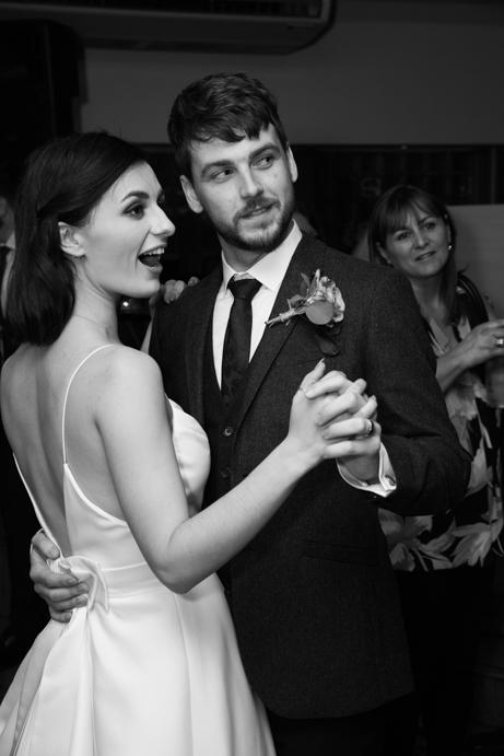 Bristol Wedding Photographer - G+R Gallery - The Berkeley Square Hotel Wedding-321.jpg