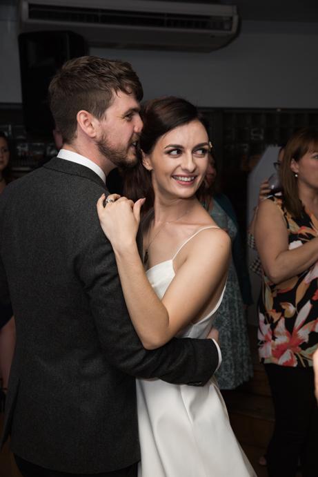 Bristol Wedding Photographer - G+R Gallery - The Berkeley Square Hotel Wedding-322.jpg