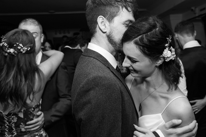Bristol Wedding Photographer - G+R Gallery - The Berkeley Square Hotel Wedding-323.jpg