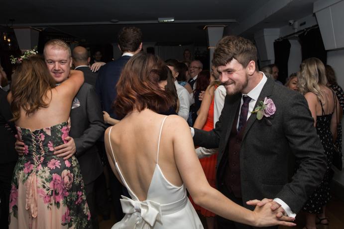 Bristol Wedding Photographer - G+R Gallery - The Berkeley Square Hotel Wedding-324.jpg