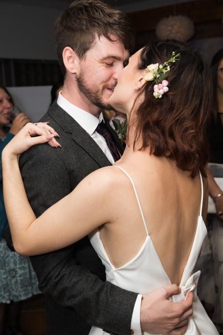 Bristol Wedding Photographer - G+R Gallery - The Berkeley Square Hotel Wedding-326.jpg