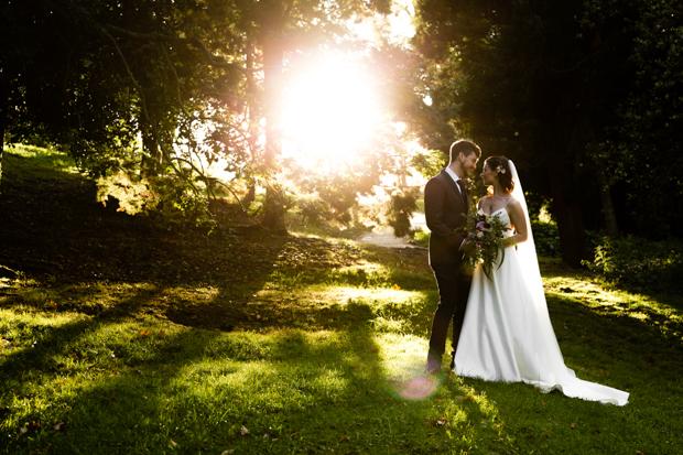 Bristol Wedding Photographer - G+R Gallery - The Berkeley Square Hotel Wedding-250.jpg