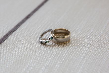 Bristol Wedding Photographer - G+R Gallery - The Berkeley Square Hotel Wedding-5.jpg