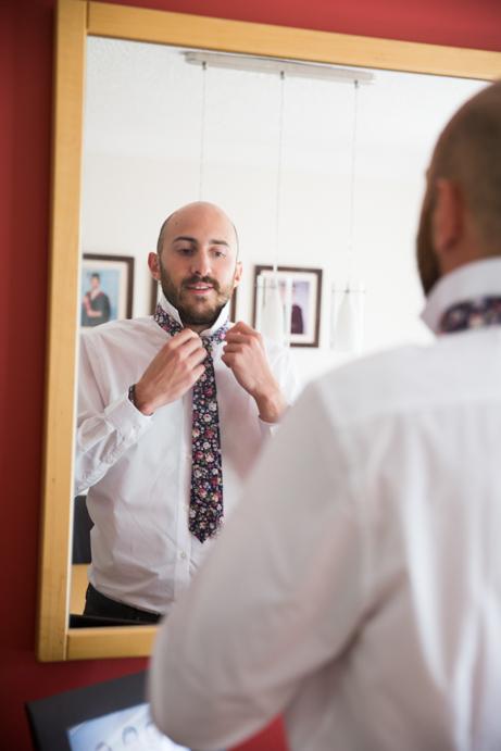 Bristol Wedding Photographer - G+R Gallery - The Berkeley Square Hotel Wedding-6.jpg