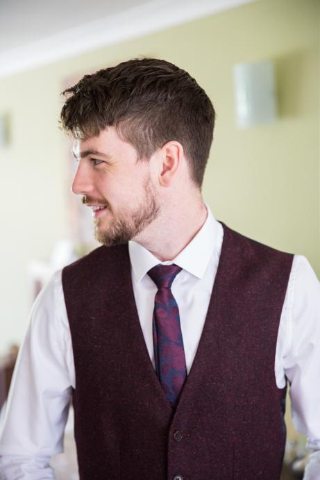 Bristol Wedding Photographer - G+R Gallery - The Berkeley Square Hotel Wedding-7.jpg