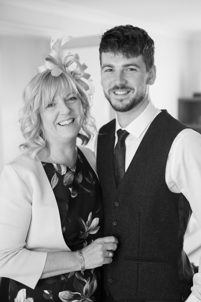 Bristol Wedding Photographer - G+R Gallery - The Berkeley Square Hotel Wedding-9.jpg