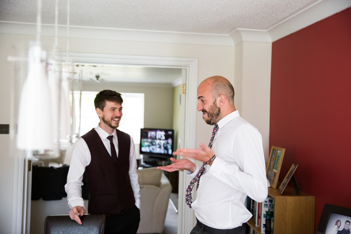 Bristol Wedding Photographer - G+R Gallery - The Berkeley Square Hotel Wedding-8.jpg