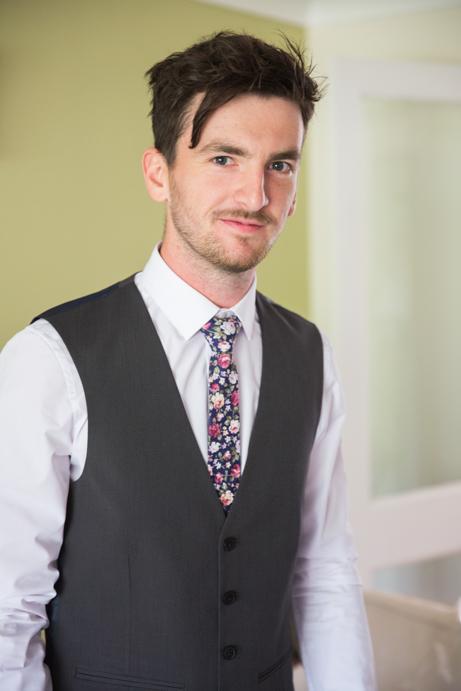 Bristol Wedding Photographer - G+R Gallery - The Berkeley Square Hotel Wedding-10.jpg